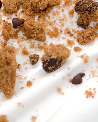 Shop frozenyogurt 01gallery desktop 06milkandcookies